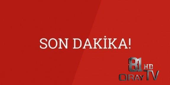 HAKKARİ'DE MÜHİMMAT PATLAMASI 25 ASKER YARALI